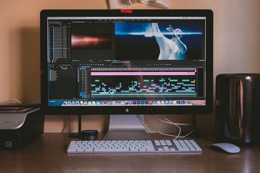 Ce inseamna videoclipuri virale si cum pot fi acestea monetizate?