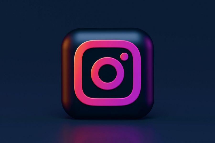 Idei de postari pe Instagram (video) care iti asigura succesul