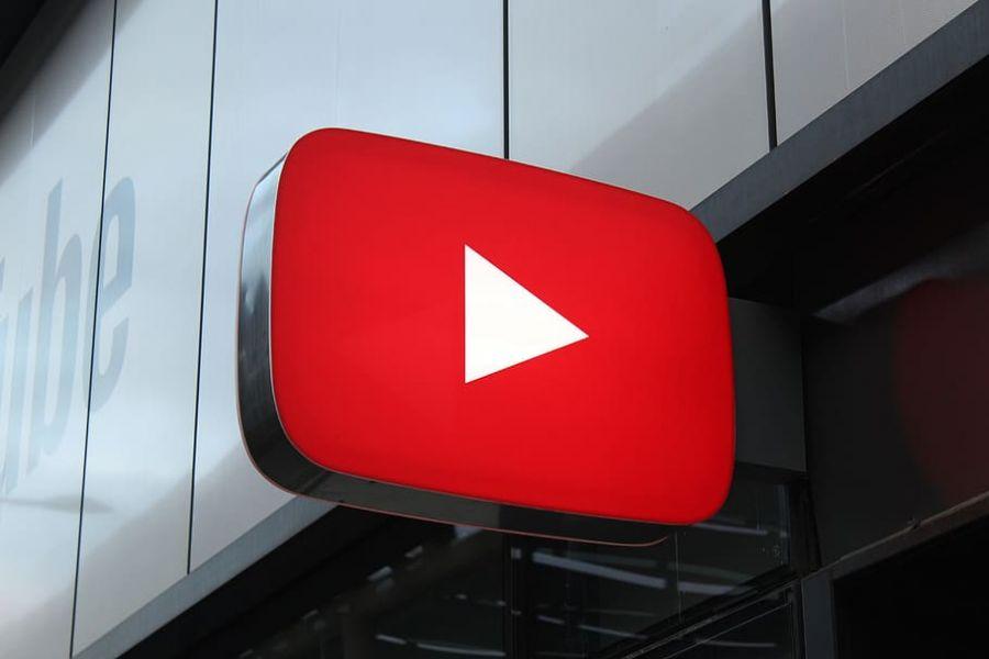 In spatele viralului: ce optiuni ofera YouTube pentru masurarea succesului?