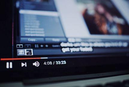 Cat plateste YouTube pentru vizualizari?
